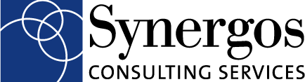 Synergos Consulting Services